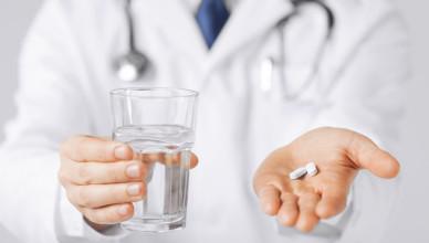 Лечение склерозирующего аденоза с помощью гормонов