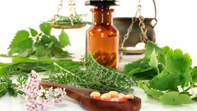 Чем же лучше лечить фиброзно-кистозную мастопатию
