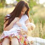 Лактостаз: лечение в домашних условиях народными методами
