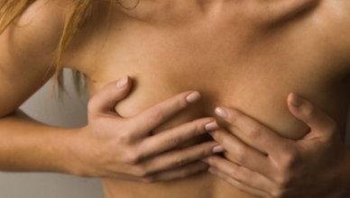 Боль в сосках у мужчин: тревожный признак или норма?