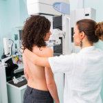 Мастопатия или рак — зачем гадать?