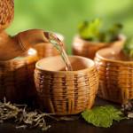 Рецепты и методы лечения мастопатии народными средствами