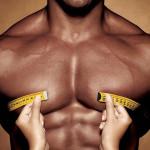Гинекомастия у мужчин: особенности и варианты лечения