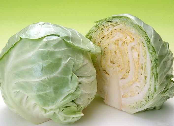 Самый лучший способ избавиться от лактостаза это прикладывание капустного листа