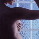 Узловые образования молочной железы